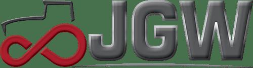 JGW Harvest